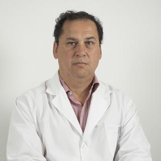 Dr. Horacio Berardi