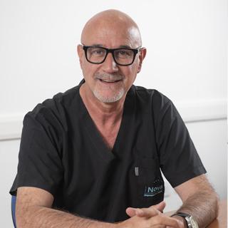 Osvaldo Rigoni