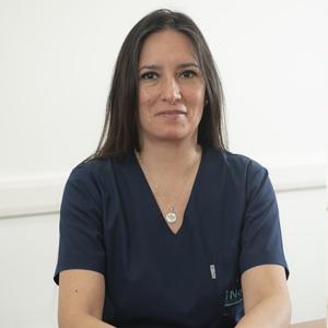 Laura Rosendo