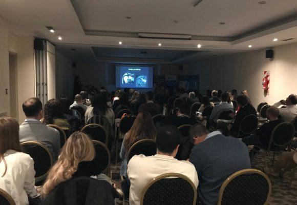 4º Jornada Patagónica de Diagnóstico por Imágenes
